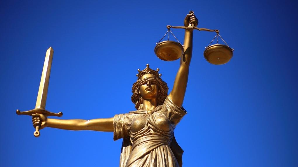 Известный криминальный авторитет Бай Солтаханов пойдёт под суд в Новосибирске
