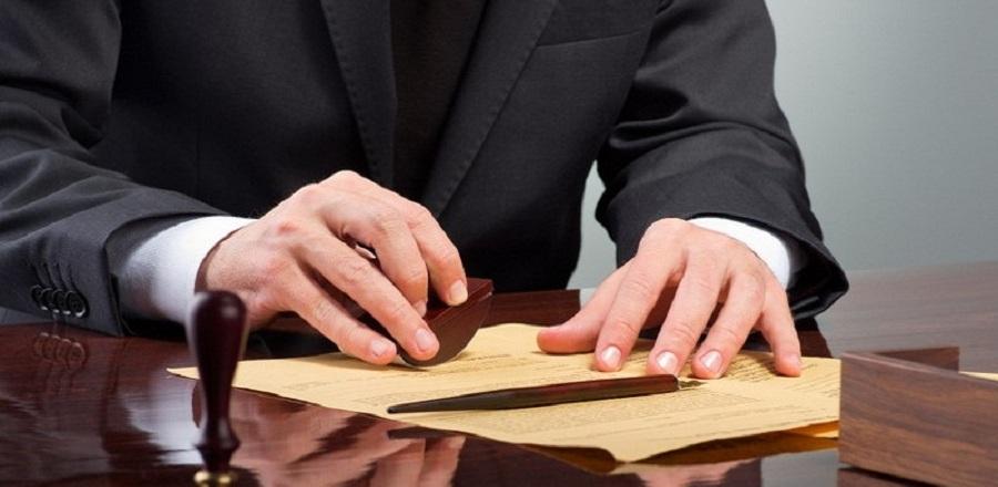 В Омске суд прекратил банкротство «Учхоза №1» Турманидзе