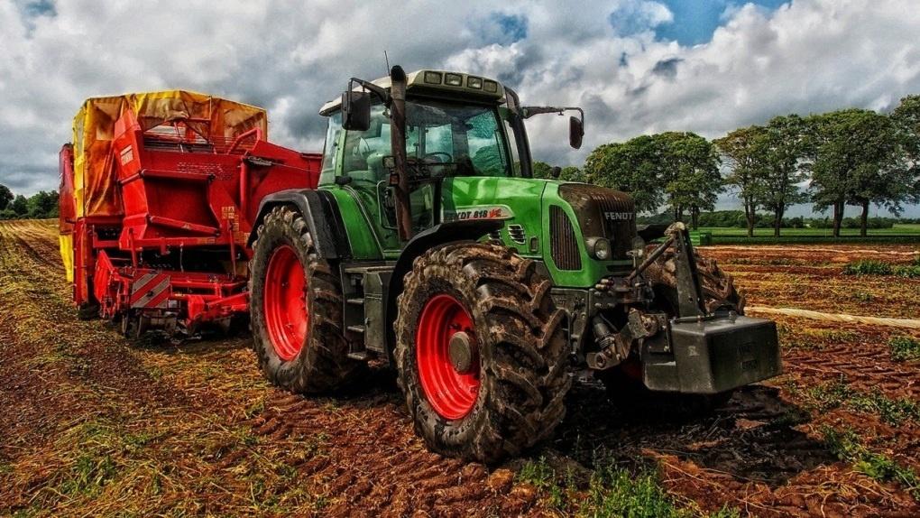 В Новосибирске стали чаще продавать сельскохозяйственный бизнес