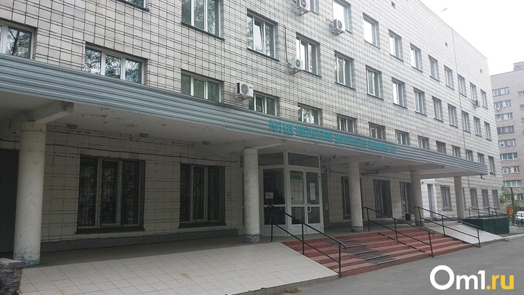 «Ездят к более тяжёлым пациентам»: врач объяснил, почему новосибирцы подолгу ждут приезда медиков