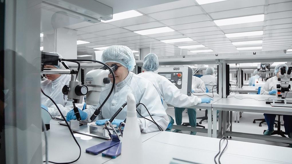 Новосибирская компания продавала больницам смертельно опасные импланты