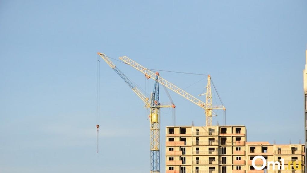 Стало известно, кто получил участок земли под строительство многоэтажек на проспекте Королёва