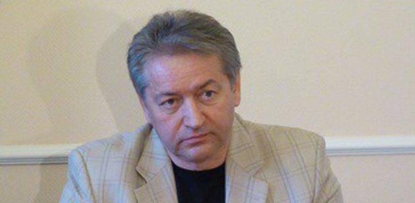 Депутаты выбрали состав избирательной комиссии Омской области