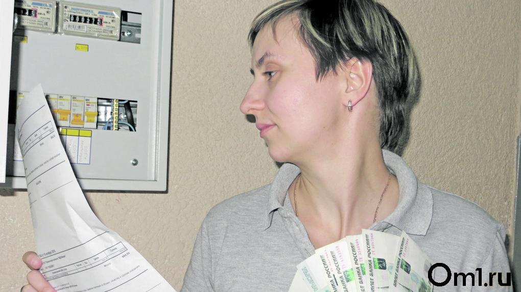 Новый тариф: в Новосибирской области предлагают включить плату за жидкие бытовые отходы в услуги ЖКХ