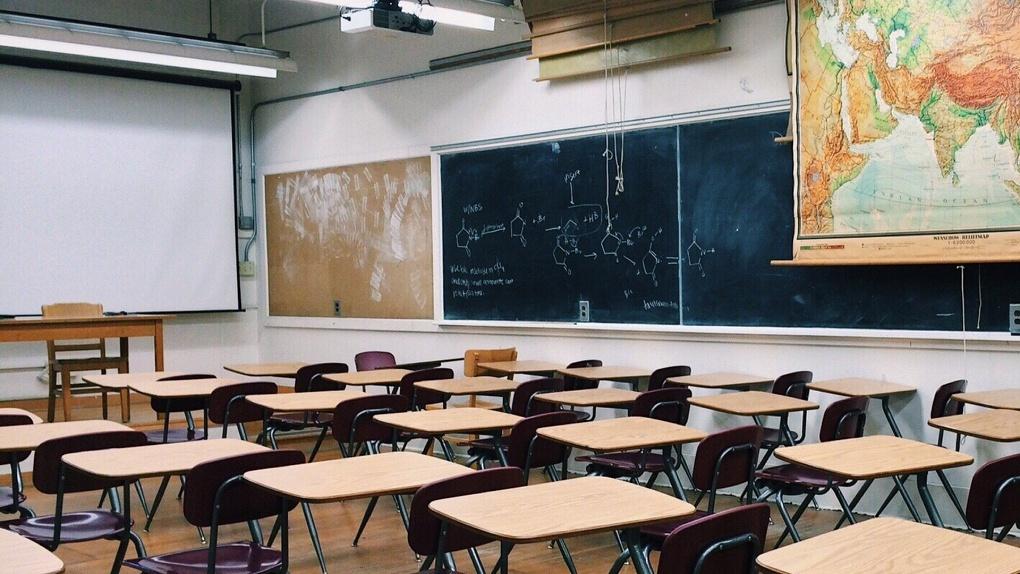 Новосибирские колледжи переходят на дистанционный формат обучения