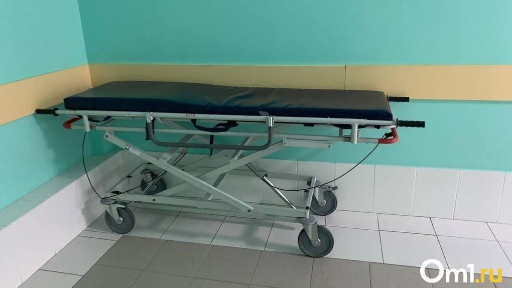 Более 700 жителей Новосибирской области скончались от коронавируса: за сутки умерли шестеро