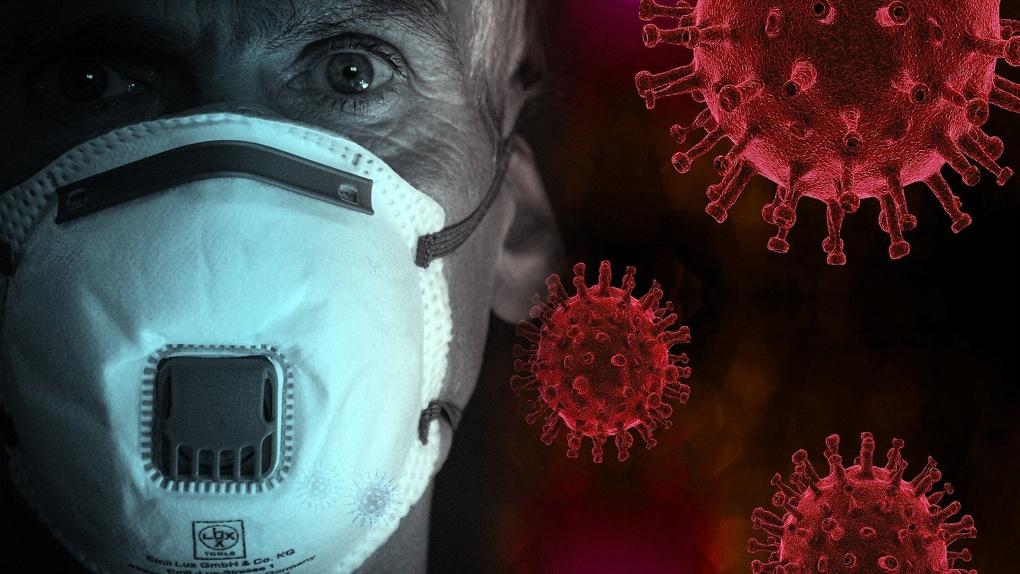 Никакого плато. В России взлетело количество выявленных за сутки случаев коронавируса