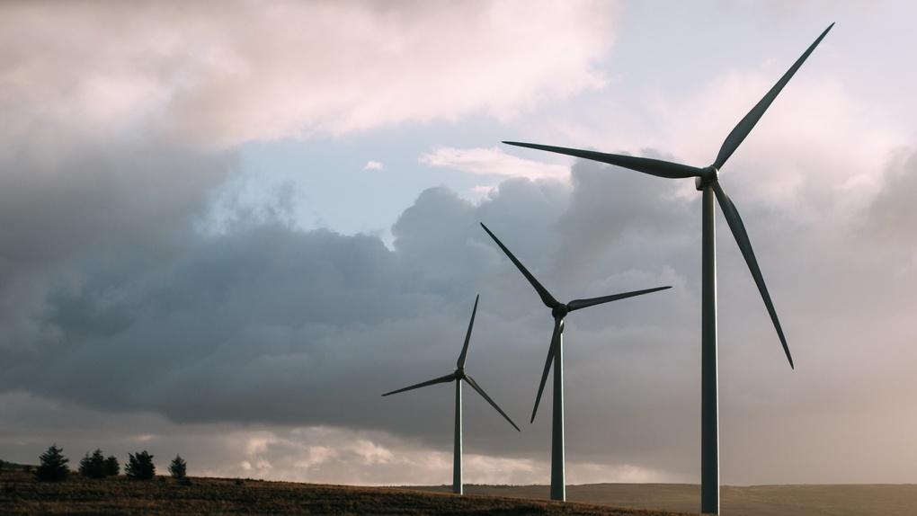 ВАдыгеепогибли два омича, которые строили ветроэнергетические станции