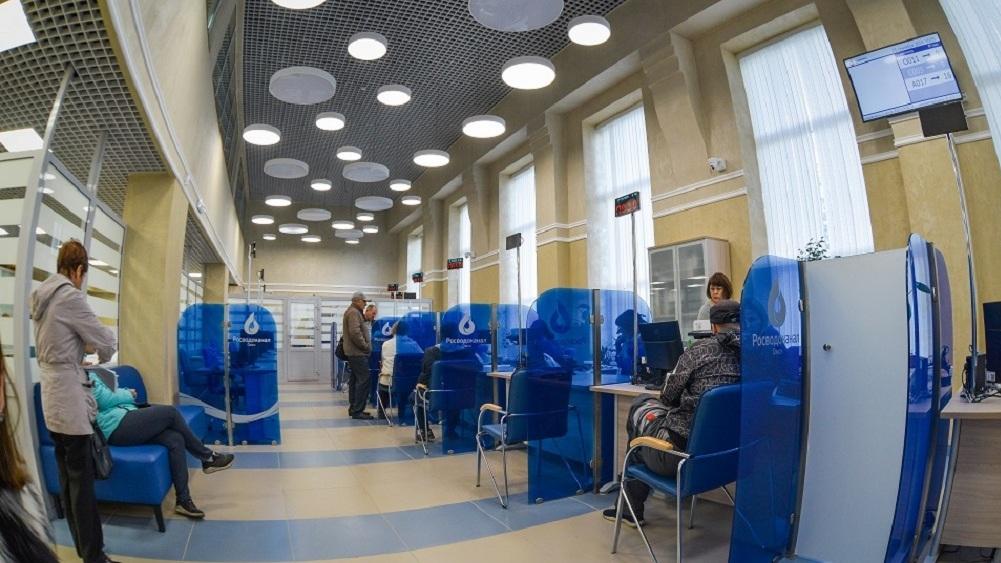 В «Росводоканал Омск» стартует акция «Кубометры в подарок»