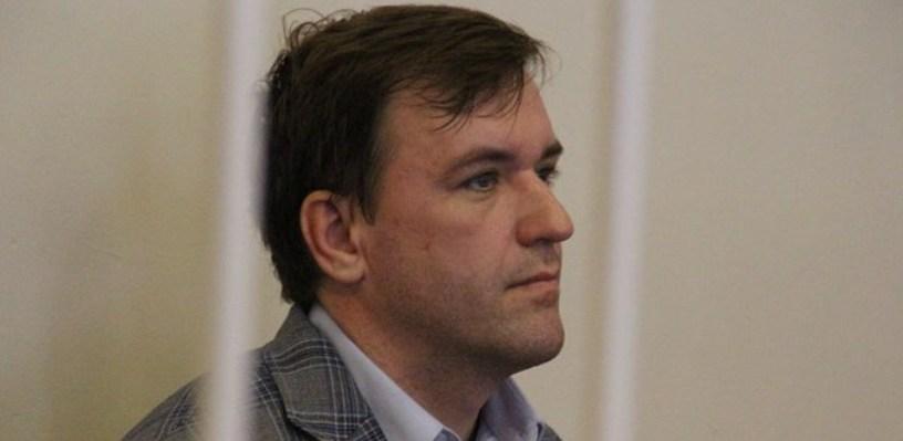 В Омске вторая бухгалтер, сдавшая Мацелевича, получила условный срок