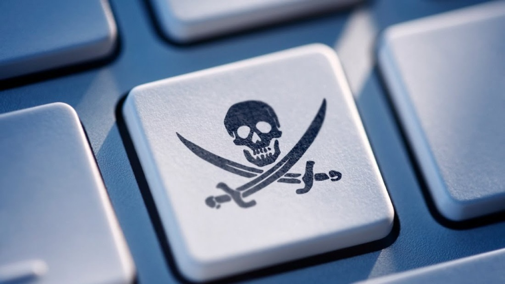 Безработному инженеру из Омска грозит срок за пиратство