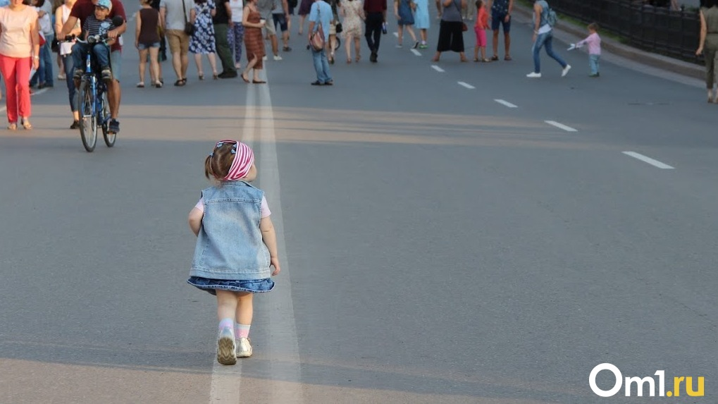Выплаты по 10 тысяч рублей на ребёнка планируют сделать ежегодными