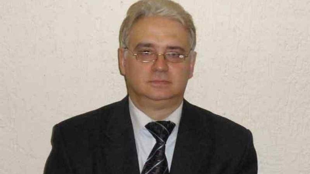 Преподавателя Новосибирского университета водного транспорта оштрафовали за взятки на 70 тысяч рублей