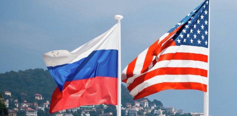 Сотрудник МИДа Рыбаков намерен сформировать команду мэрии Омска из американских чиновников