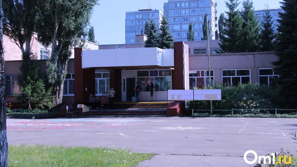 100 баллов по литературе и информатике: как омские школьники написали ЕГЭ