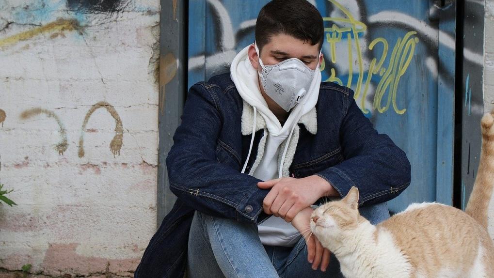 Коронавирус в мире, России и Новосибирске: актуальные данные на 9 апреля