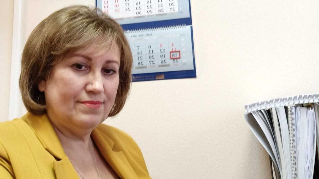 «Сломали хребет либералам»: новосибирский депутат Госдумы поздравила белорусов со скандальными выборами