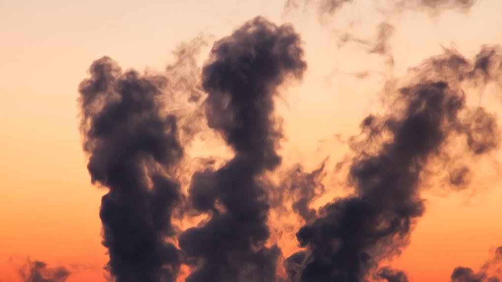 Вслед за «Омским каучуком» в превышающих норму выбросах уличили «Омсктехуглерод»