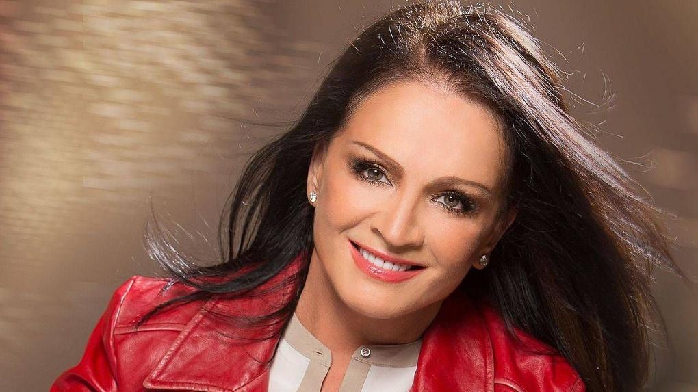 Певица София Ротару лишилась миллионов рублей из-за срыва выступления в Новосибирске