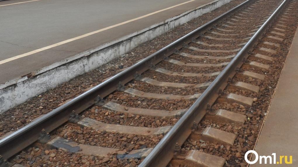 Спустя 22 года новосибирец отсудил у РЖД деньги за отрезанные поездом ноги