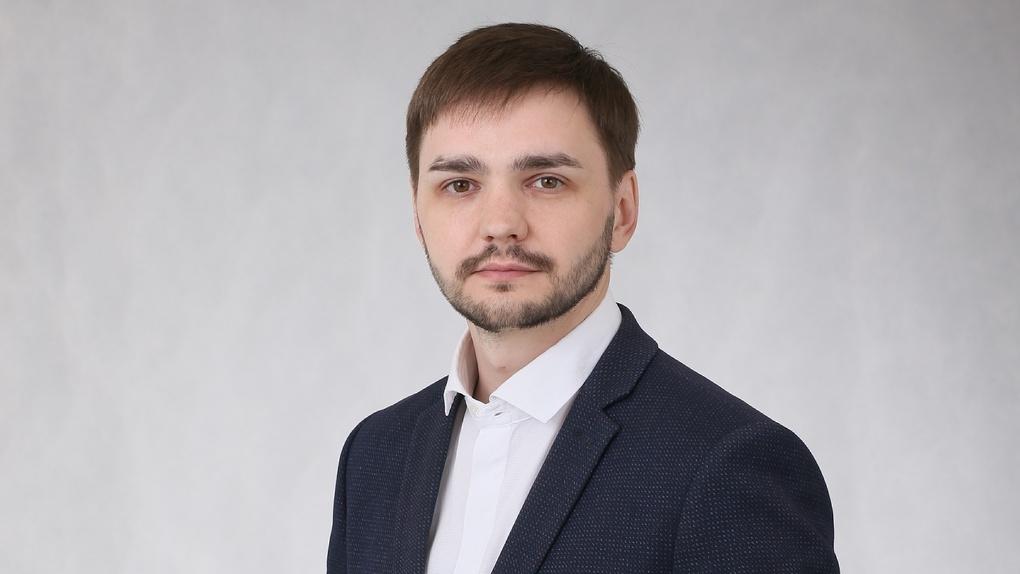 Очередной кандидат от «Единой России» снялся с выборов в горсовет Новосибирска