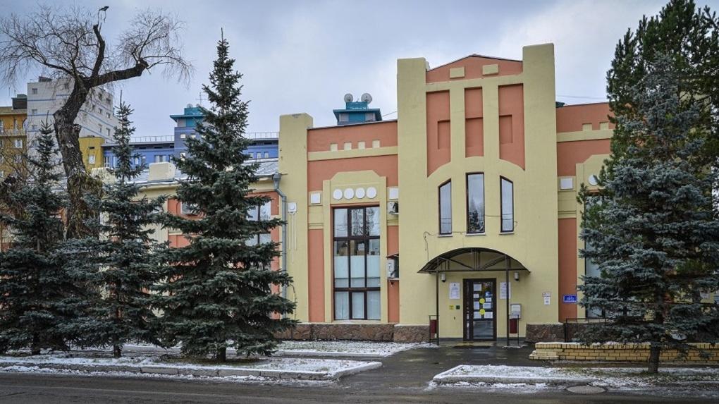 В «Росводоканал Омск» продолжается акция «Кубометры в подарок»