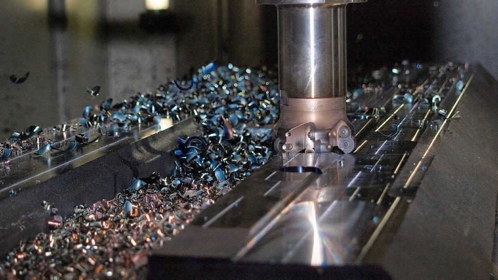 Новосибирский металлургический завод рискует закрыться из-за отсутствия заказов