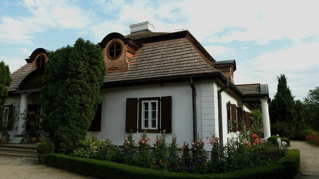 «Национальная Фабрика Ипотеки» предлагает залоговое кредитование на покупку любой загородной недвижимости