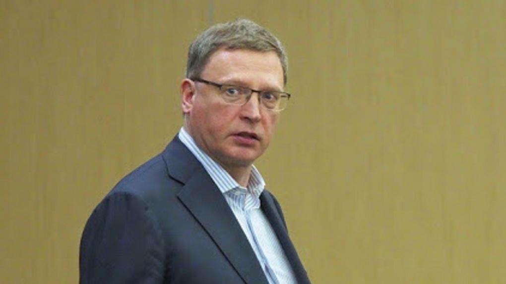 Завтра станет известно, ужесточат или ослабят режим самоизоляции в Омске