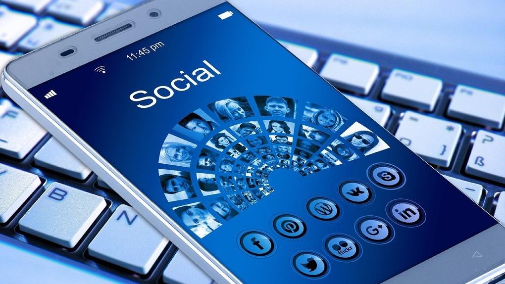 ВТБ разработал мобильное приложение для студентов