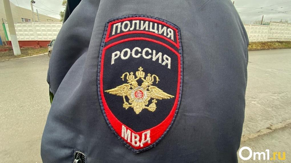 В этом году Уголовный кодекс Российской Федерации дополнится новой статьёй