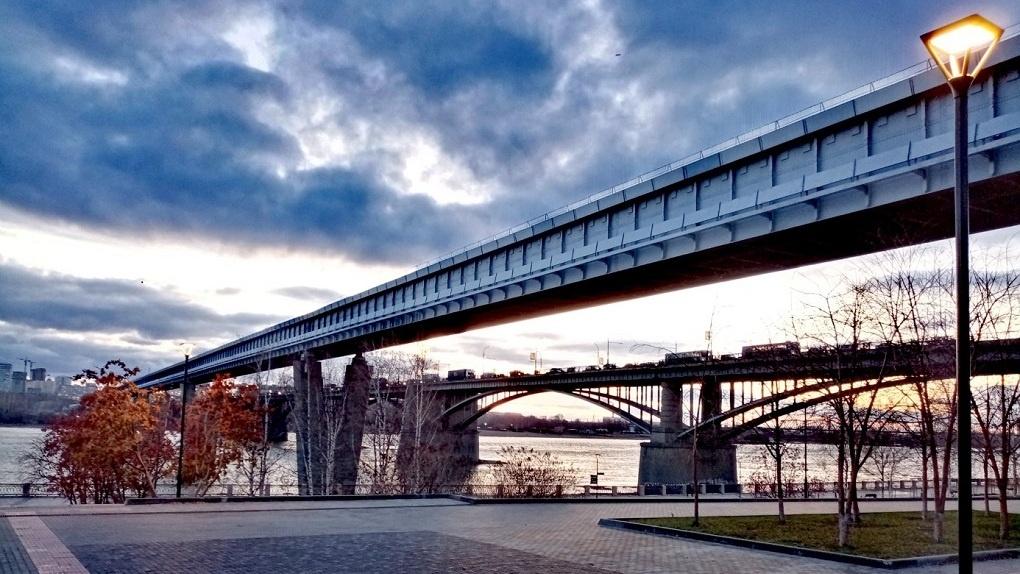 Новосибирск занял 55 место в рейтинге городов страны по уровню жизни