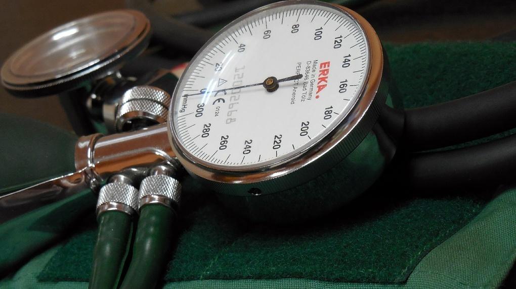 «Электронный помощник врача» от Сбербанка определяет диагноз по записям в медкарте