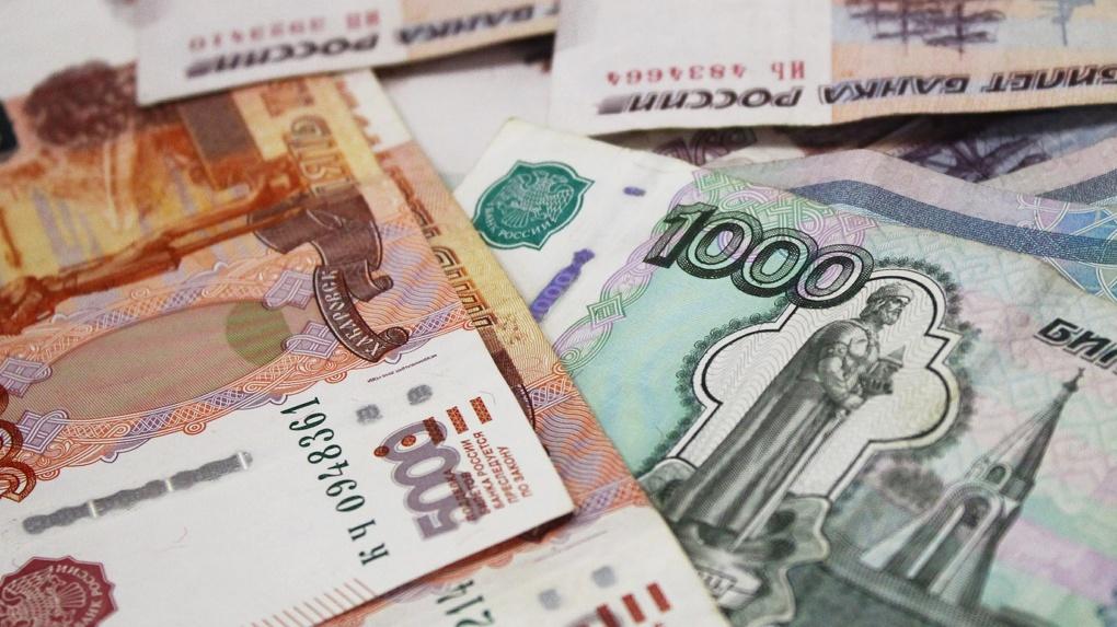 У омского бизнесмена-банкрота Турманидзе нашли элитную недвижимость за границей