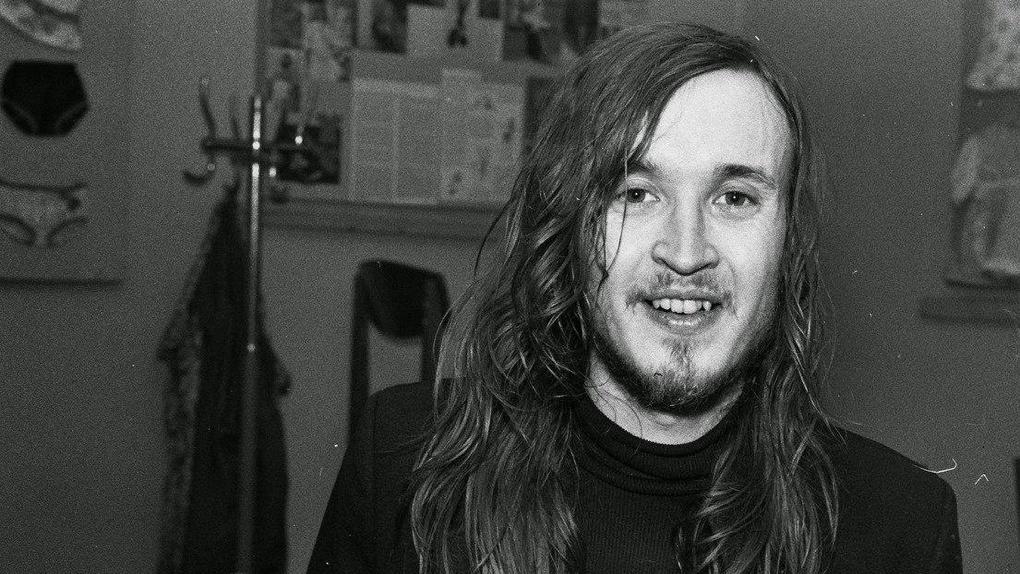 В Омске в следующем году пройдет рок-фестиваль памяти Егора Летова