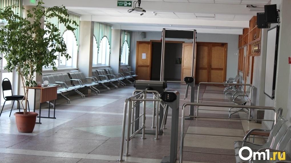 Министр образования рассказал, сколько новосибирских школ решили продлить учебный год