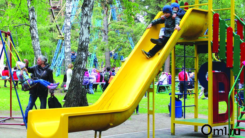 В новосибирских детских садах ввели штрафы за прогулы