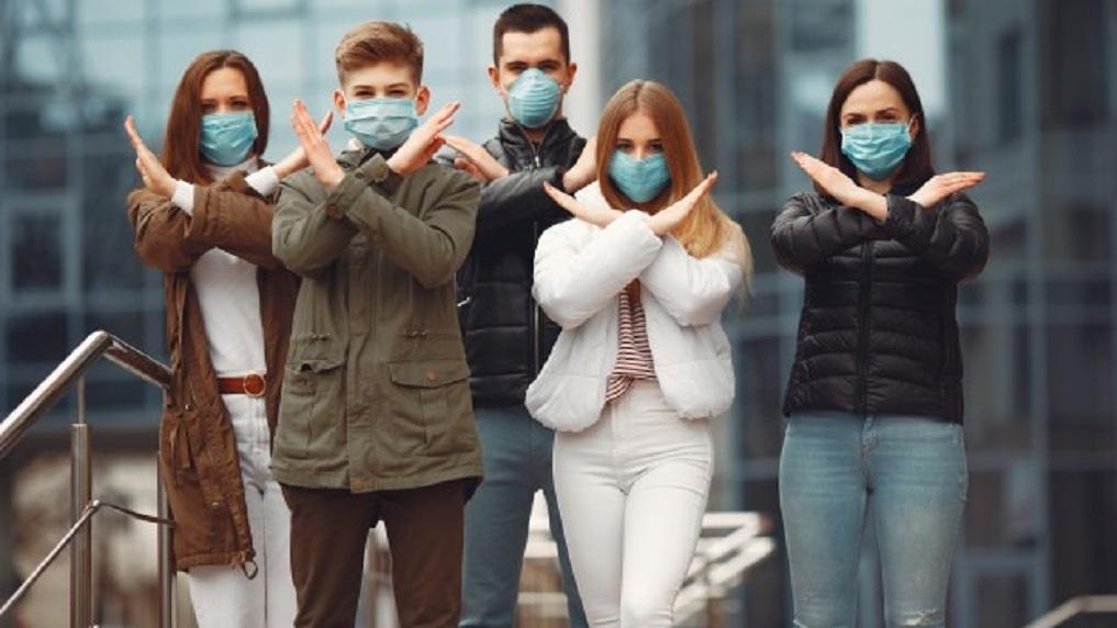 В Новосибирске выявили 17 новых зараженных коронавирусом: где пациенты подхватили инфекцию?