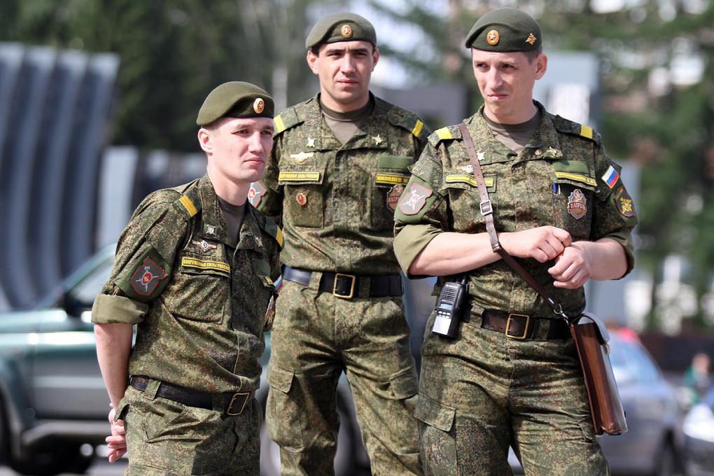 городских военная форма российской армии кальция хлористый кальций