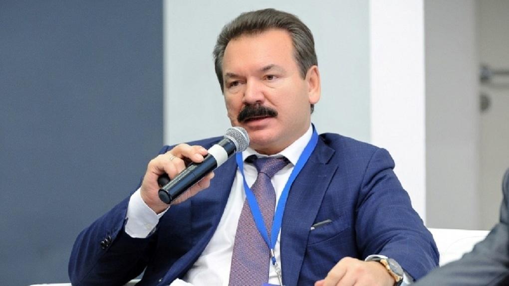 Компания омского бизнесмена предоставит 300 рабочих мест