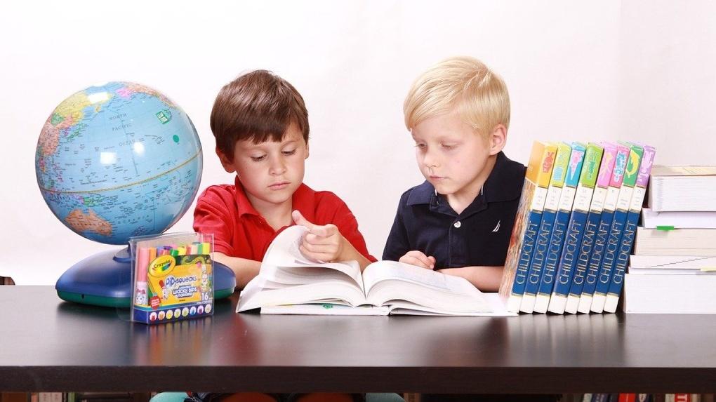 Новосибирцы оценили качество своего школьного образования