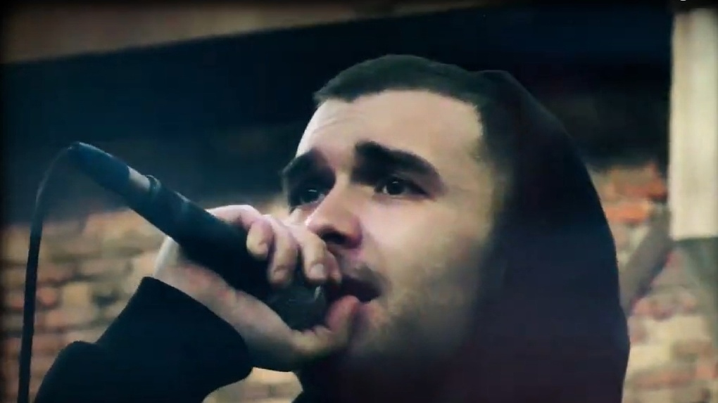 В сети появилась режиссёрская версия клипа на песню Evanescence от новосибирских заключённых (Видео)