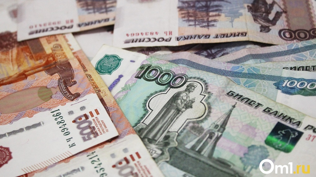 Омские чиновники незаконно увеличили арендную плату для церкви в миллионы раз