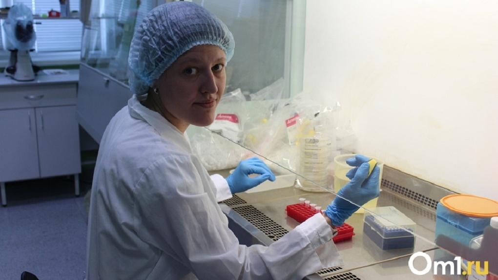 За отказ от вакцинации и медосмотров омичей начнут штрафовать до 30 000 рублей