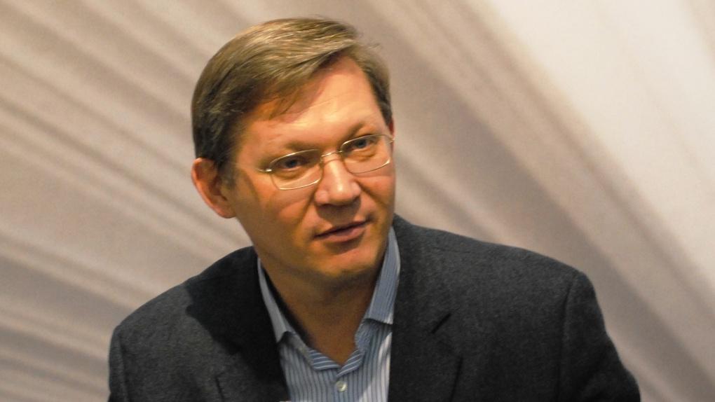 Политик Рыжков поделился «тяжёлым впечатлением» об Омске
