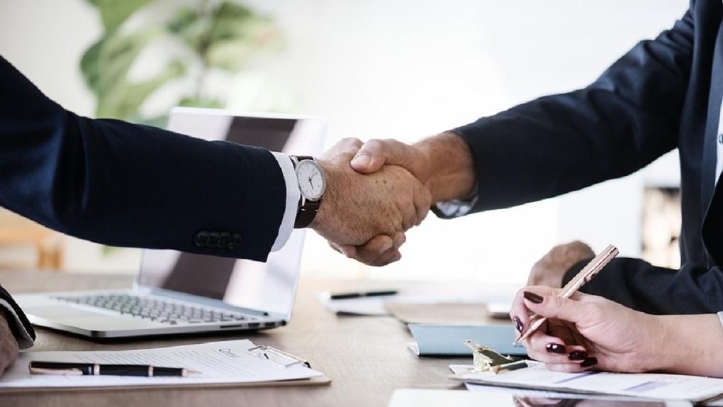 Банк «Открытие» и Ozon предложили онлайн-сервис кредитования малого и среднего бизнеса