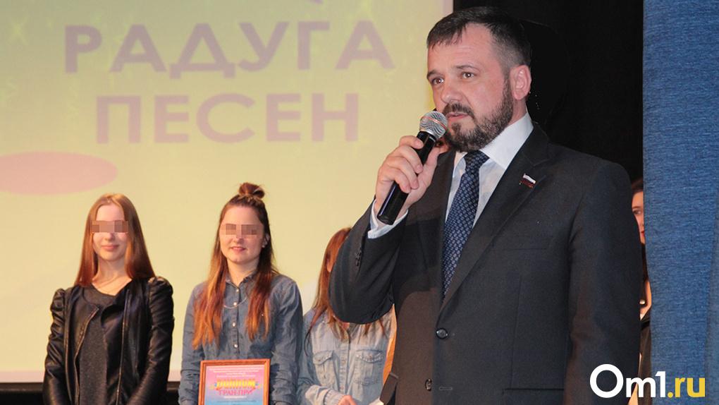 Горсовет уже не тот: кто потерял, а кто наверстал на выборах в парламент Новосибирска