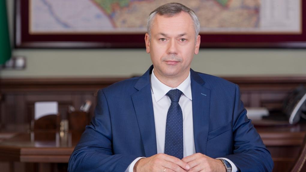 Губернатор Новосибирской области выступил против объединения СибГУТИ с московским вузом