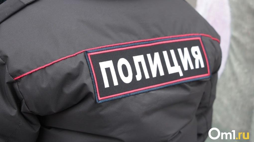 Сладкоежка обворовывал пивные магазины в Омске