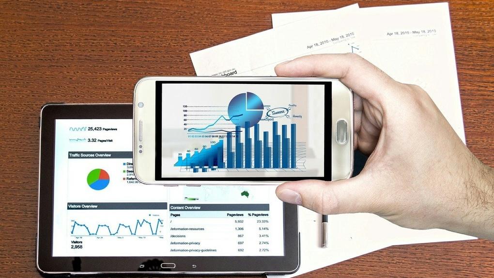 Пять фондов для вашего инвестиционного портфеля